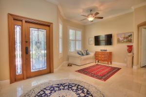 Single Family Home for Sale at 5044 SW Landing Creek Drive 5044 SW Landing Creek Drive Palm City, Florida 34990 United States