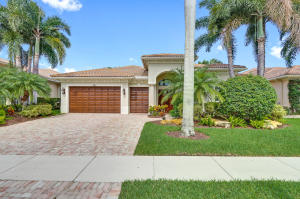 Frenchmans Reserve - Palm Beach Gardens - RX-10356286