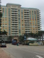 共管式独立产权公寓 为 出租 在 Marina Village, 625 Casa Loma Boulevard 625 Casa Loma Boulevard 博因顿海滩, 佛罗里达州 33435 美国