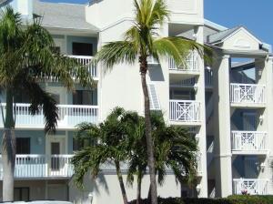 شقة بعمارة للـ Rent في INLET VILLAGE, 40 NE Plantation Road 40 NE Plantation Road Stuart, Florida 34996 United States