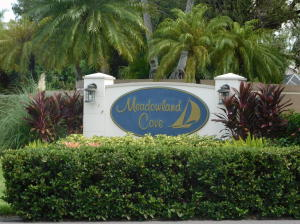 Additional photo for property listing at 13025 Meadowbreeze Drive 13025 Meadowbreeze Drive Wellington, Florida 33414 Vereinigte Staaten