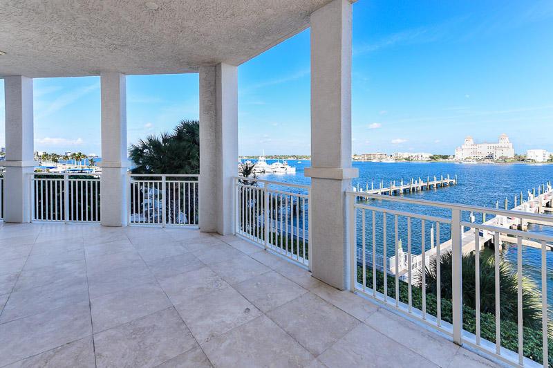 622 N Flagler Drive 204 West Palm Beach, FL 33401 photo 6
