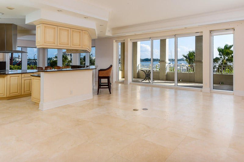 622 N Flagler Drive 204 West Palm Beach, FL 33401 photo 12