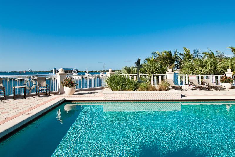622 N Flagler Drive 204 West Palm Beach, FL 33401 photo 20