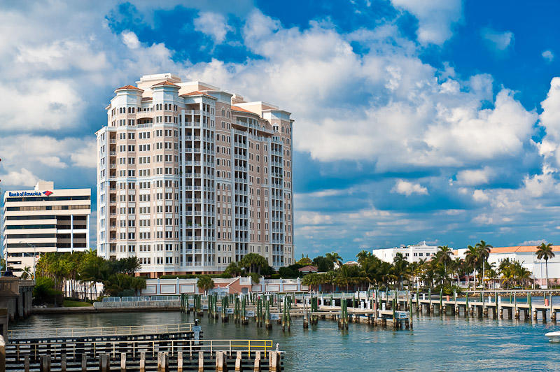 622 N Flagler Drive 204 West Palm Beach, FL 33401 photo 1