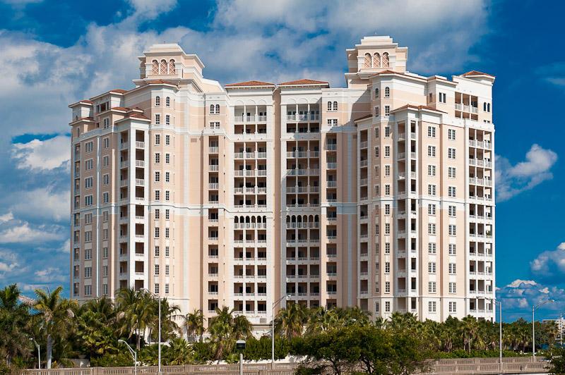 622 N Flagler Drive 204 West Palm Beach, FL 33401 photo 21