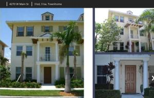 Additional photo for property listing at 4270 W Main Street 4270 W Main Street Jupiter, Florida 33458 Estados Unidos