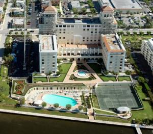 Condominium for Sale at 150 Bradley Place 150 Bradley Place Palm Beach, Florida 33480 United States