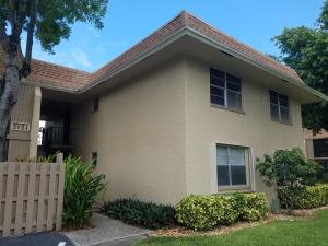 Property for sale at 1201 NW 13Th Street Unit: 422, Boca Raton,  FL 33486