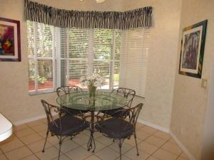 Additional photo for property listing at 10874 Ravel Court 10874 Ravel Court Boca Raton, Florida 33498 États-Unis