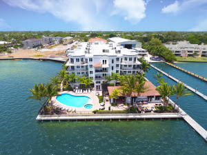 Condominium for Rent at PENINSULA ON THE INTRACOASTAL, 2700 N Federal Highway 2700 N Federal Highway Boynton Beach, Florida 33435 United States