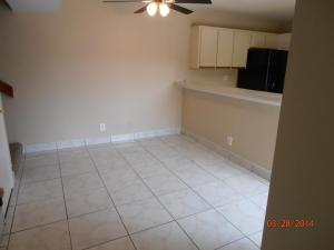 Additional photo for property listing at 73 Springdale Circle 73 Springdale Circle Palm Springs, Florida 33461 United States