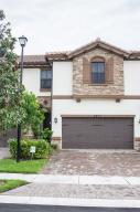 Stadthaus für Mieten beim 8407 Lakeview Trail Parkland, Florida 33076 Vereinigte Staaten
