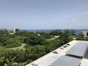 Additional photo for property listing at 2121 N Ocean Boulevard 2121 N Ocean Boulevard 博卡拉顿, 佛罗里达州 33431 美国