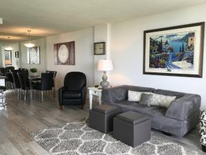 Additional photo for property listing at 2121 N Ocean Boulevard 2121 N Ocean Boulevard Boca Raton, Florida 33431 United States
