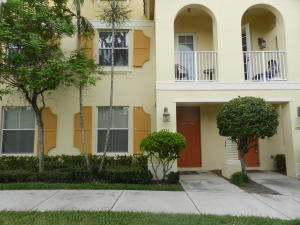 Additional photo for property listing at 1374 Piazza Pitti 1374 Piazza Pitti Boynton Beach, Florida 33426 États-Unis