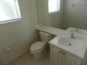Additional photo for property listing at 1374 Piazza Pitti 1374 Piazza Pitti Boynton Beach, Florida 33426 United States