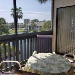 2400 Ocean Fort Pierce 34949