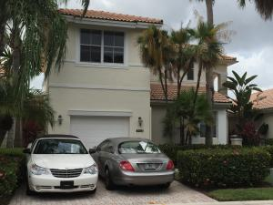تاون هاوس للـ Rent في 8201 Sandpiper Way 8201 Sandpiper Way West Palm Beach, Florida 33412 United States