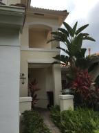 Additional photo for property listing at 8201 Sandpiper Way 8201 Sandpiper Way West Palm Beach, Florida 33412 Estados Unidos