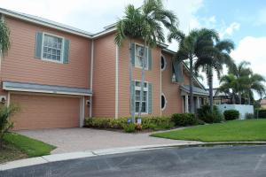 Single Family Home for Rent at Xanadu By the Sea, 902 Xanadu Place 902 Xanadu Place Jupiter, Florida 33477 United States