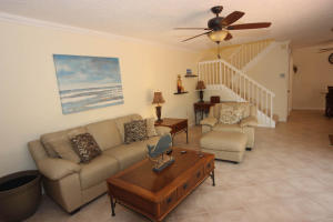 Additional photo for property listing at 1514 15th Court 1514 15th Court Jupiter, Florida 33477 Vereinigte Staaten
