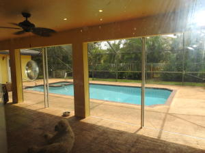 Additional photo for property listing at 2099 Greenview Cove Drive 2099 Greenview Cove Drive Wellington, Florida 33414 États-Unis