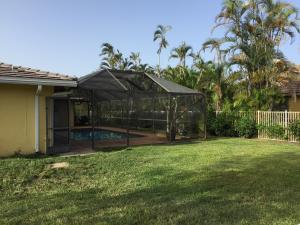 Additional photo for property listing at 2099 Greenview Cove Drive 2099 Greenview Cove Drive Wellington, Florida 33414 United States