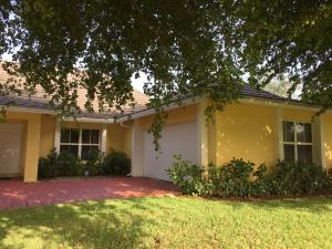 Additional photo for property listing at 2099 Greenview Cove Drive 2099 Greenview Cove Drive Wellington, Florida 33414 Estados Unidos