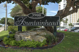 Condominium for Sale at 3900 N Ocean Drive Lauderdale By The Sea, Florida 33308 United States