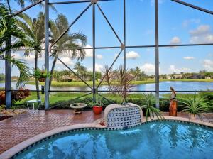 House for Sale at 13474 Shell Beach Court 13474 Shell Beach Court Delray Beach, Florida 33446 United States