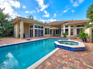 Frenchmans Reserve - Palm Beach Gardens - RX-10356708