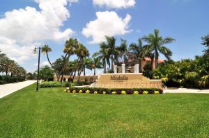 Property for sale at 1205 Villa Lane, Boynton Beach,  FL 33435