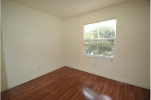 Additional photo for property listing at 104 Monterey Bay Drive 104 Monterey Bay Drive Boynton Beach, Florida 33426 États-Unis