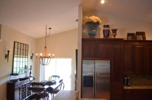 Additional photo for property listing at 2966 Genoa Way 2966 Genoa Way Delray Beach, Florida 33445 United States