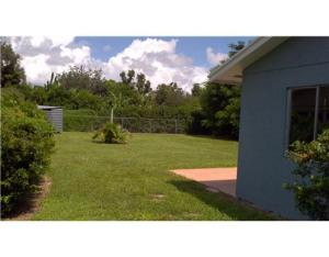 Additional photo for property listing at 6315 Bischoff Road 6315 Bischoff Road West Palm Beach, Florida 33413 Estados Unidos