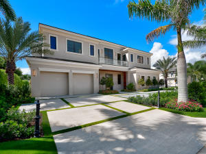 Additional photo for property listing at 2020 Royal Palm Way 2020 Royal Palm Way Boca Raton, Florida 33432 Vereinigte Staaten