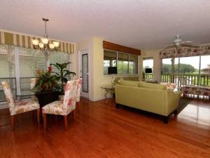Condomínio para Locação às 642 Brackenwood Cove 642 Brackenwood Cove Palm Beach Gardens, Florida 33418 Estados Unidos