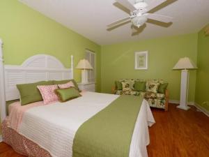Additional photo for property listing at 642 Brackenwood Cove 642 Brackenwood Cove Palm Beach Gardens, Florida 33418 Estados Unidos