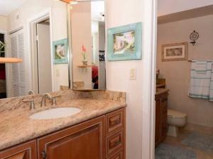 Additional photo for property listing at 642 Brackenwood Cove 642 Brackenwood Cove 棕榈滩花园, 佛罗里达州 33418 美国