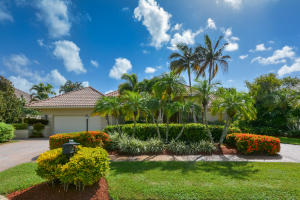 St Andrews Country Club - Boca Raton - RX-10358191