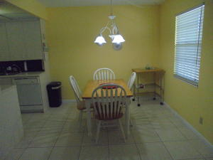 Additional photo for property listing at 3065 Ainslie D 3065 Ainslie D Boca Raton, Florida 33434 Vereinigte Staaten