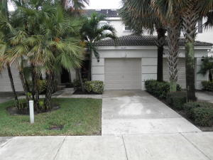 Additional photo for property listing at 4649 Palmbrooke Circle 4649 Palmbrooke Circle West Palm Beach, Florida 33417 Vereinigte Staaten