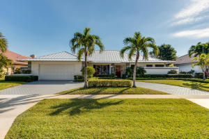 House for Rent at 126 Pegasus Drive 126 Pegasus Drive Jupiter, Florida 33477 United States