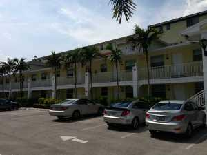 Condominio por un Alquiler en 2660 NE 8th Avenue Wilton Manors, Florida 33334 Estados Unidos