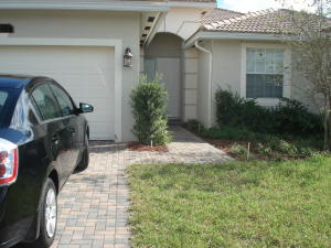 Single Family Home for Sale at 5217 SW 153rd Avenue 5217 SW 153rd Avenue Miramar, Florida 33027 United States