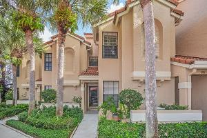 Additional photo for property listing at 2320 Treasure Isle Drive 2320 Treasure Isle Drive Palm Beach Gardens, Florida 33410 Estados Unidos