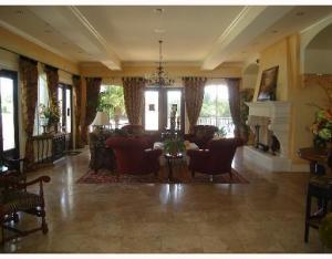Additional photo for property listing at 1108 Tuscany Way 1108 Tuscany Way Boynton Beach, Florida 33435 Estados Unidos