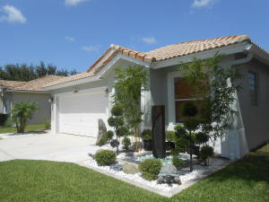 Property for sale at 1147 Rialto Drive, Boynton Beach,  FL 33436