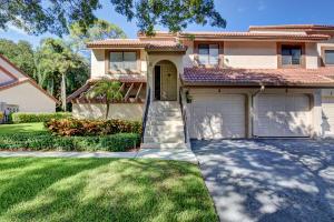 5590  Coach House Circle #e Boca Raton, FL 33486